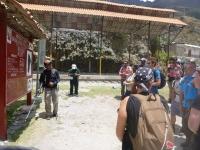 Jonathan Inca Trail November 29 2014-1