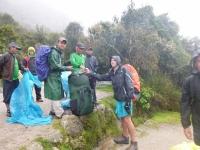 Peru travel November 29 2014-10