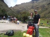 Peru trip December 19 2014-3