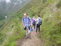 Matthew Inca Trail January 04 2015-1