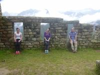 Peru trip January 04 2015-1