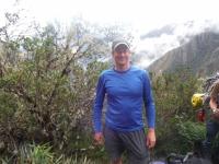 Peru trip January 24 2015