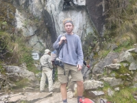 Peru trip January 13 2015-2