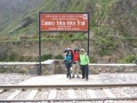 Tracey Inca Trail January 23 2015-1
