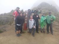 Charles Inca Trail January 07 2015-3