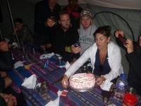 Charles Inca Trail January 07 2015-5
