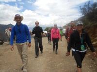 Machu Picchu travel November 22 2014-8