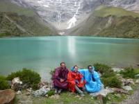Machu Picchu travel December 08 2014-1