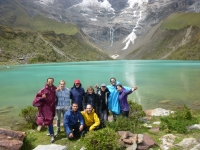 Peru vacation December 08 2014-1