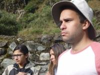 Peru vacation January 08 2015-2