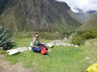 Peru trip January 21 2015