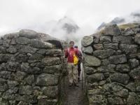 Peru trip December 14 2014