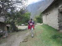 Peru trip December 14 2014-1