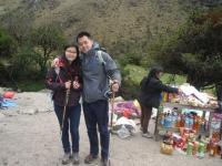 Peru vacation December 19 2014-1