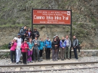 Machu Picchu travel December 19 2014-1