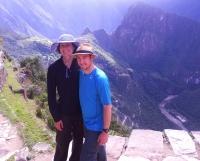 Peru trip May 20 2015-10