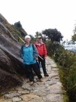 Rebecca-C Inca Trail April 07 2015-1