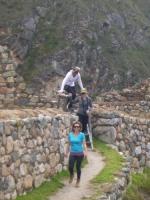 Rebecca-C Inca Trail April 07 2015-3