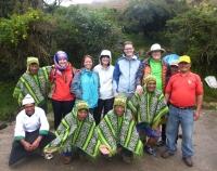 Rebecca-C Inca Trail April 07 2015-4