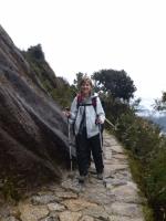 Rebecca Inca Trail April 07 2015-1