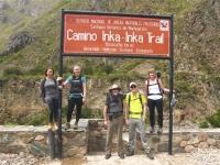 Rebecca Inca Trail April 07 2015-3