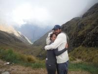 Peru trip December 19 2014-10