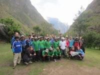 Barbara Inca Trail December 19 2014-3
