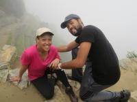Peru travel December 19 2014-6