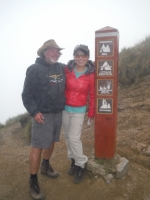 Na Inca Trail December 19 2014-1