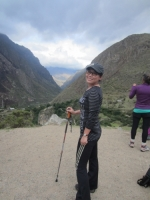Na Inca Trail December 19 2014-2