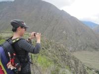Na Inca Trail December 19 2014-3