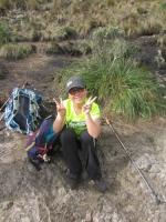 Na Inca Trail December 19 2014-4