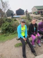 Na Inca Trail December 19 2014-5