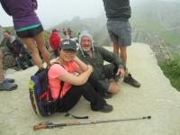 Na Inca Trail December 19 2014-6