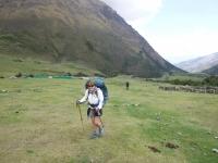 Peru travel December 08 2014