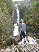 Machu Picchu vacation April 08 2015-1
