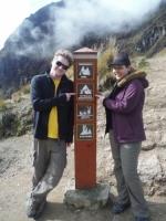 Max Inca Trail April 04 2015-1