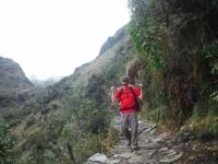 Max Inca Trail April 04 2015-2