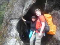 Max Inca Trail April 04 2015-3