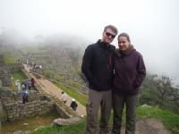 Max Inca Trail April 04 2015-5