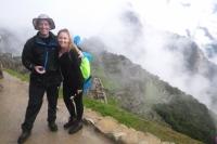Peru travel March 22 2015-6
