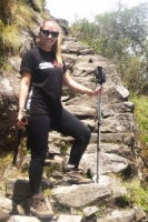 Peru trip March 22 2015-6
