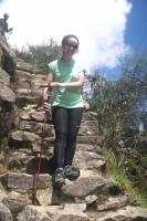 Machu Picchu travel March 22 2015-15