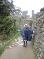 Young-Hee Inca Trail January 08 2015-3