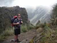 Peru trip January 13 2015-5