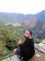 Peru travel May 25 2015-1