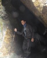 carlos Inca Trail December 12 2014-4
