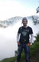 carlos Inca Trail December 12 2014-5
