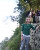 Machu Picchu trip December 12 2014-4