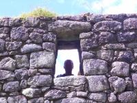 Giles Inca Trail May 20 2015-5